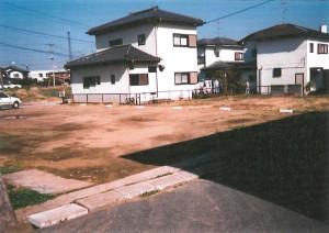千葉県茂原市下永吉 土地