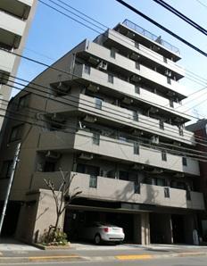 STAGE FIRST大塚