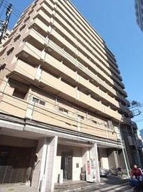 売買 > 渋谷区