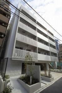 VOGACORTE東新宿