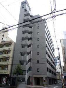 ESLEAD新大阪第7