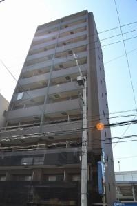 PROCEED心斎橋東VANTARE