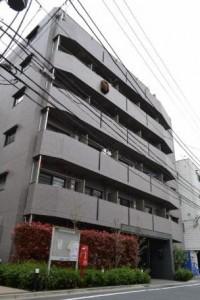 LOUVRE蒲田六番館