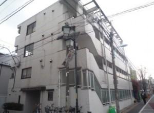 日興PALACE西荻窪PART3