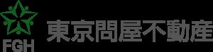 LOGO-東京問屋縦+横