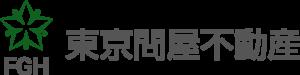 專業東京房產批發商株式會社FGH
